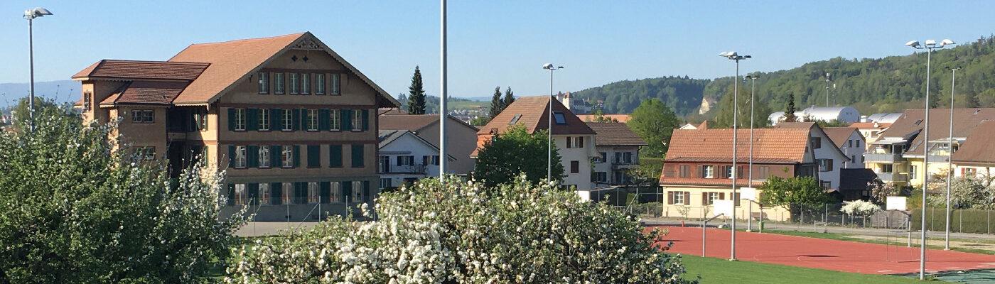 Gemeinnütziger Frauenverein Oberburg