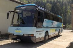 HPIM8830